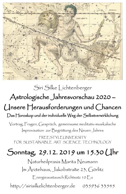 siri-silke-lichtenberger-astrologin-2019-11-29-astrologische-jahresvorschau-2020-goerlitz