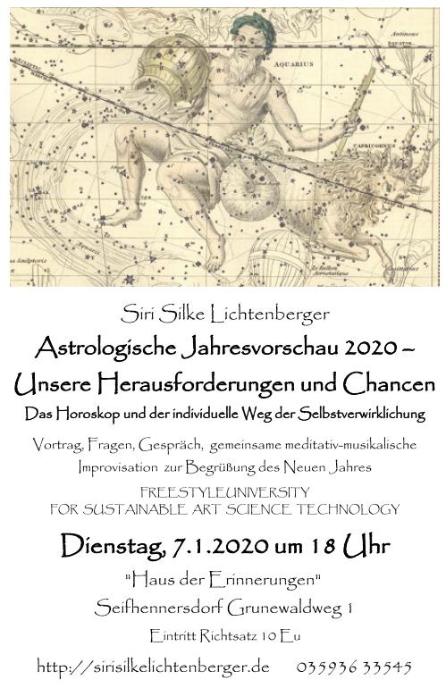 siri-silke-lichtenberger-astrologin-2020-01-07-astrologische-jahresvorschau-2020-seifhennersdorf