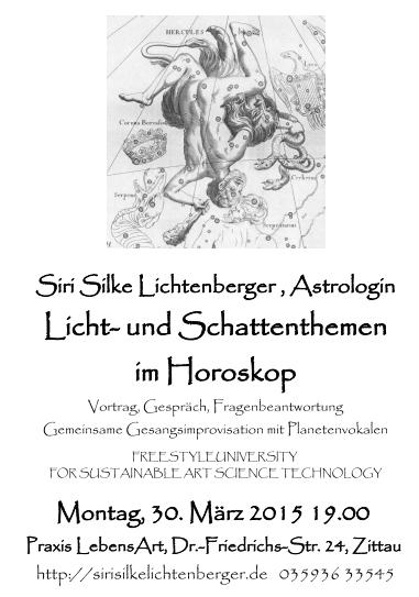 siri-silke-lichtenberger-astrologin-astrologie-licht-und-schattenthemen-im-horoskop-2015-03-30-praxis-lebensart-zittau