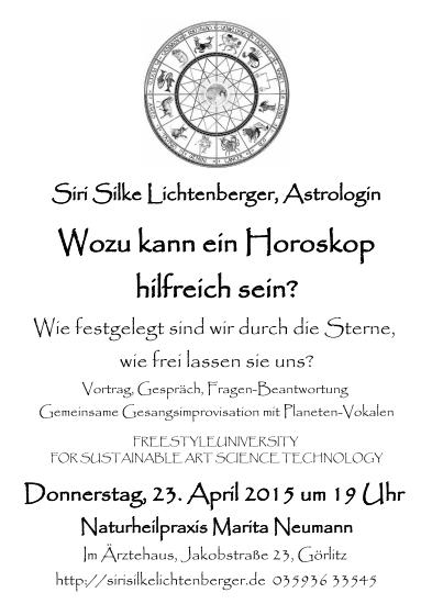 siri-silke-lichtenberger-astrologin-astrologie-wozu-kann-ein-horoskop-hilfreich-sein-2015-04-23-goerlitz-naturheilpraxis-marita-neumann