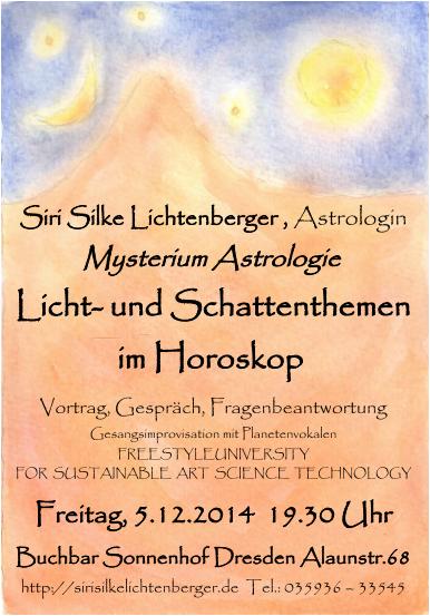 siri-silke-lichtenberger-astrologin-mysterium-astrologie-licht-und-schattenthemen-im-horoskop-2014-12-05-buchbar-sonnenhof-dresden