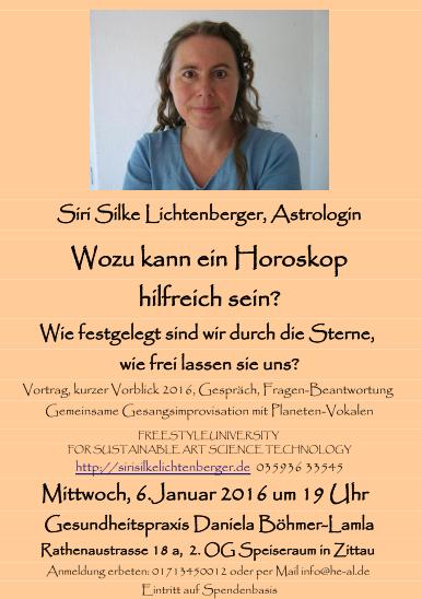 siri-silke-lichtenberger-vortrag-zittau-2016-01-06